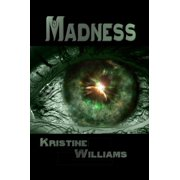 Madness - eBook