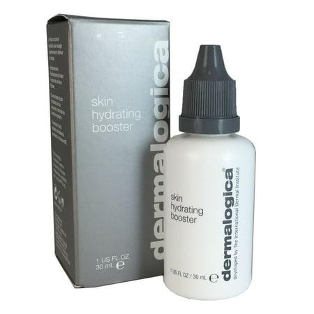 Dermalogica Skin Hydrating Booster 1 -