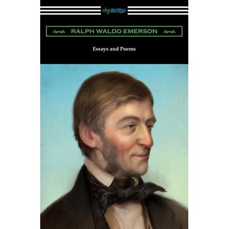 Essays and Poems by Ralph Waldo Emerson (with an Introduction by Stuart P. - P Sherman 24 Wallaby Sydney