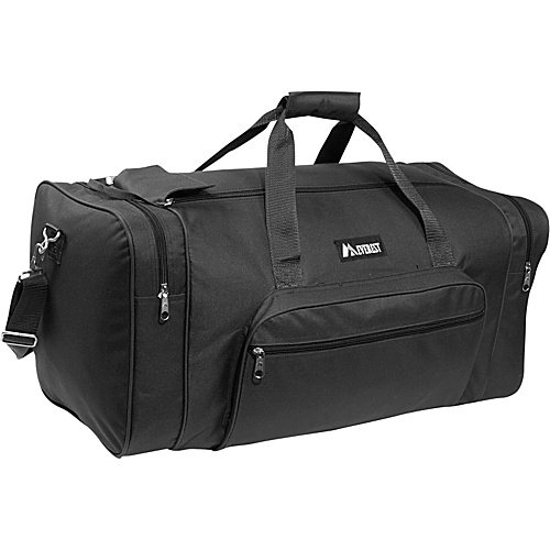"Everest 30"" Large Classic Gear Bag"