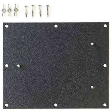 - Liberty Handgun Vaults Mounting Bracket
