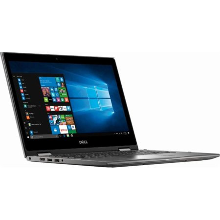 Dell Inspiron 13 7000 2-in-1 13.3