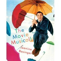 The Movie Musical! (Hardcover)