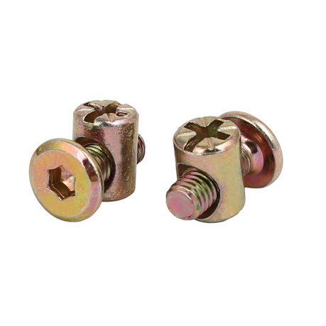 M Bolts For Patio Furniture Sets