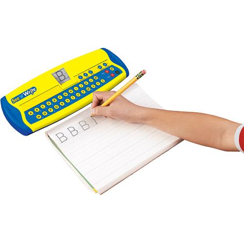 Educational Insights See 'N' Write