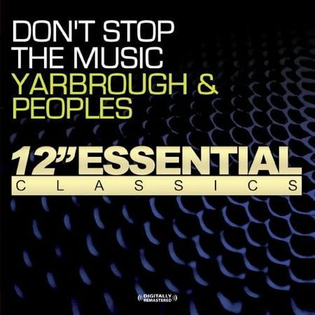 Don't Stop the Music (CD) (Don T Stop The Music Jamie Cullum)