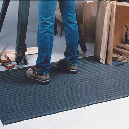 Airug Antifatigue Floor Mat