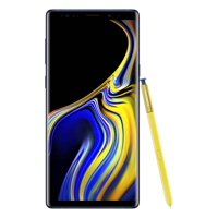 Total Wireless Samsung Note 9 Prepaid Smartphone(Extra $200 OFF when you Buy Together & Save)