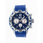 Cb103 Casablanca Mens Watch