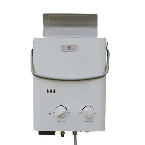 Eccotemp Portable Tankless Propane Water Heater