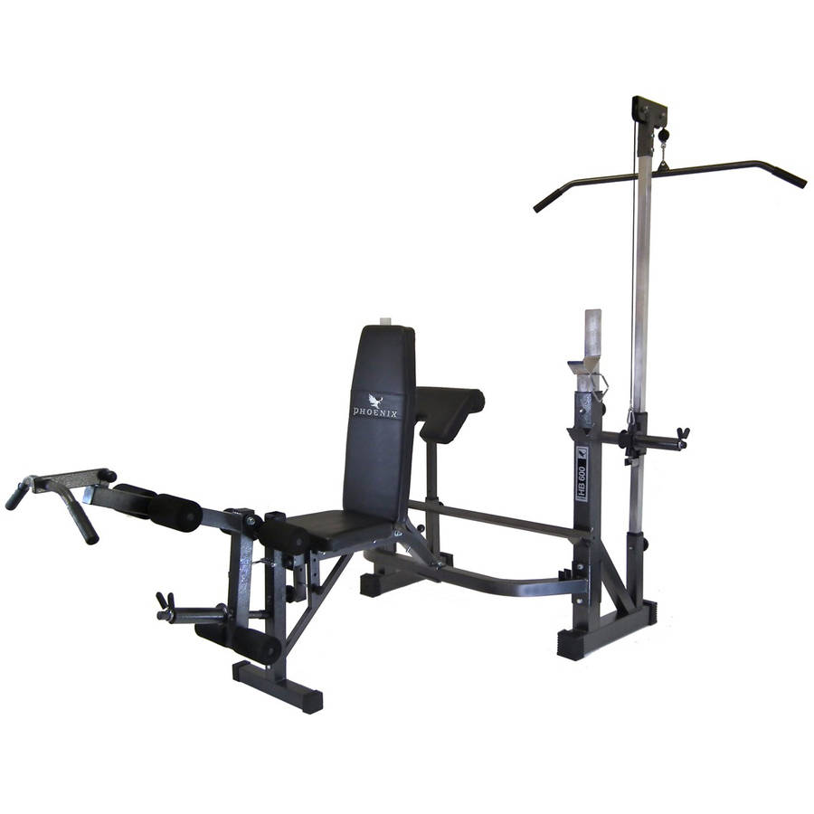 trainer sport vasa fb bench swim exercise product benches