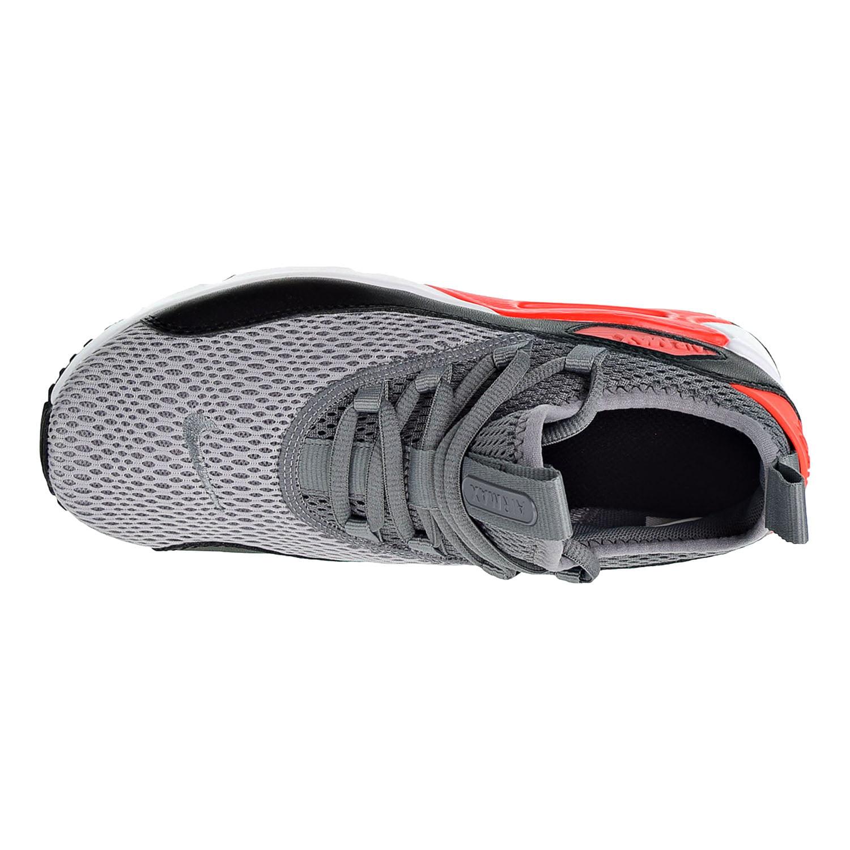ca8bcb911a60c Nike Air Max 90 Ez (GS) Boys Shoes Wolf Grey/Cool Grey/Black ah5211-002