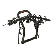 Yakima FullBack 3 Bike Carrier