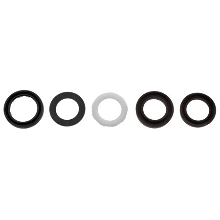 Erie Tools® Replacement Pump Seal Kit fits EPW-DBF-1821 6.1 GPM Triplex Pressure Washer Pump and EPW-DBF-1821FG2 6.6 GPM Triplex Pressure Washer Pump