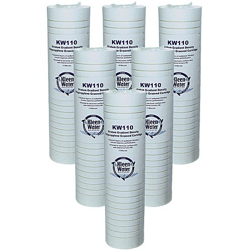 Replacement Water Filters | Whirlpool