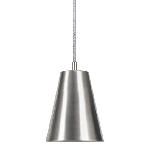 JVI Designs Catamount 1 Light Small Pendant