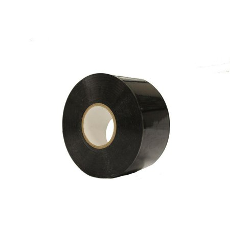 Advanced Drainage Systems 1137Ka Tile Tape  2   X 100  Strong Construction Helps Withstand Weather And Human Elements By Ads Advanced Drainage Systems
