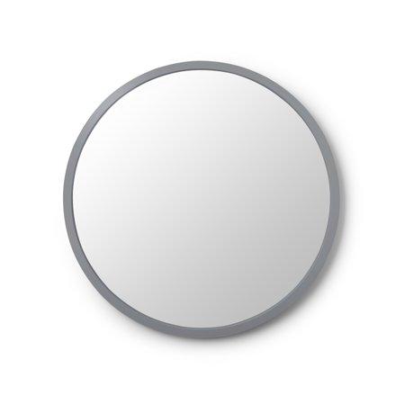 Umbra Hub 24-Inch Wall Mirror ()