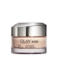 Olay Eyes Ultimate Eye Cream for Dark Circles and Wrinkles, 0.4 fl oz