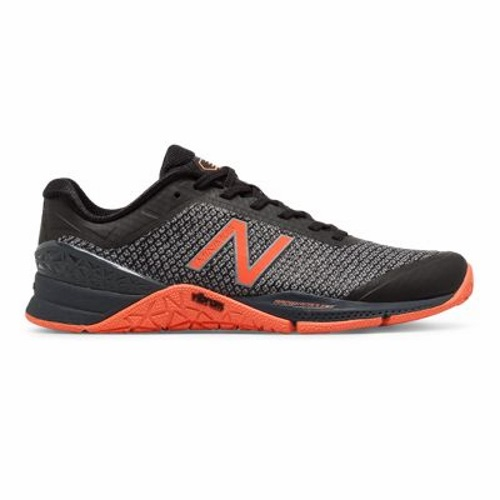 New Balance WX40V1 Womens Trainer by New Balance