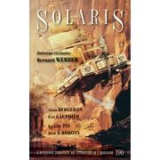 Solaris 190 - eBook