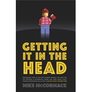 Getting it in the Head - eBook