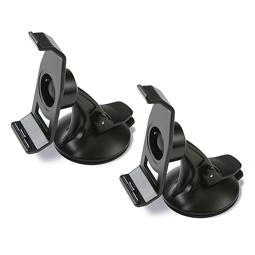 Replacement Mount for Garmin GPS Suction Cup Mount