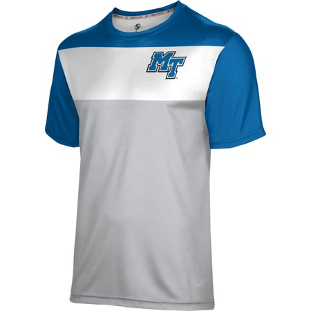 ProSphere Men's Middle Tennessee State University Prime Tech
