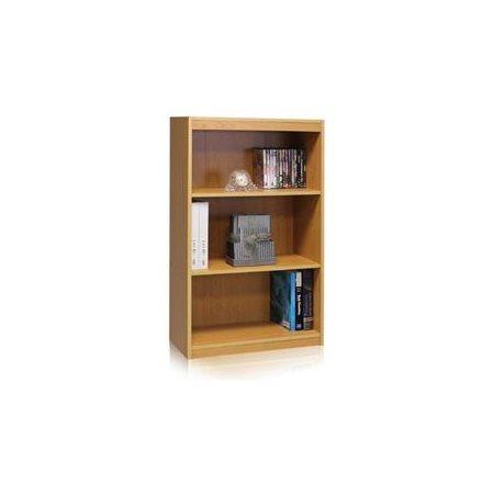 Wildon Home  41.3'' Standard Bookcase