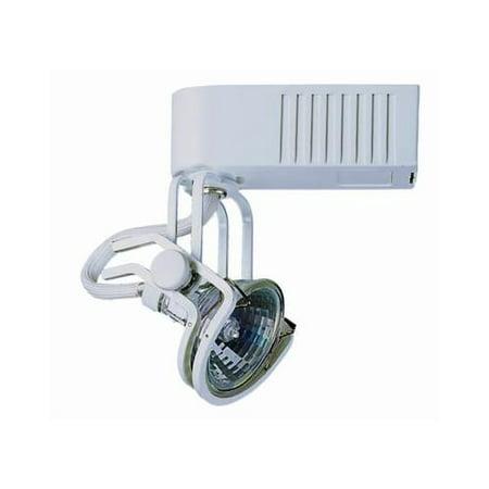 Cal Lighting HT-250 Track Lighting Indoor Lighting Track Heads;