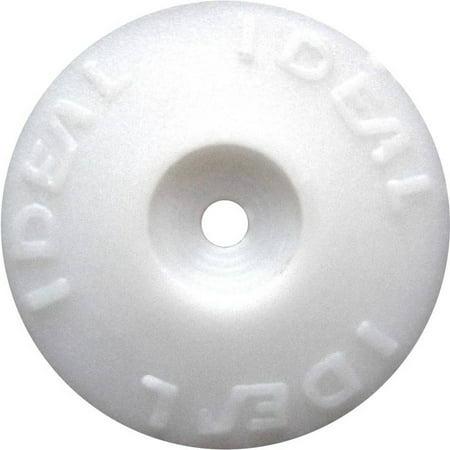 Ideal Security Inc. Plastic Cap Washers 500 per