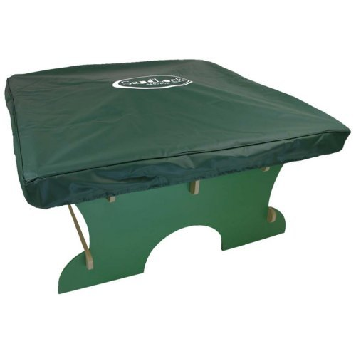 SandLock Sand Table Cover - 32L x 32W inches