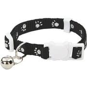 Breakaway Pet Cat Collar