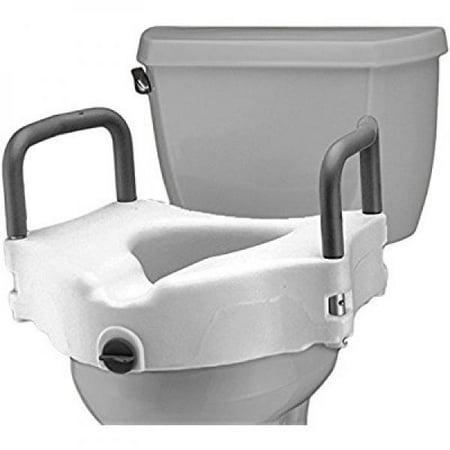 Sensational Nova Ortho Med Nova Toilet Seat 1 Ea Ncnpc Chair Design For Home Ncnpcorg