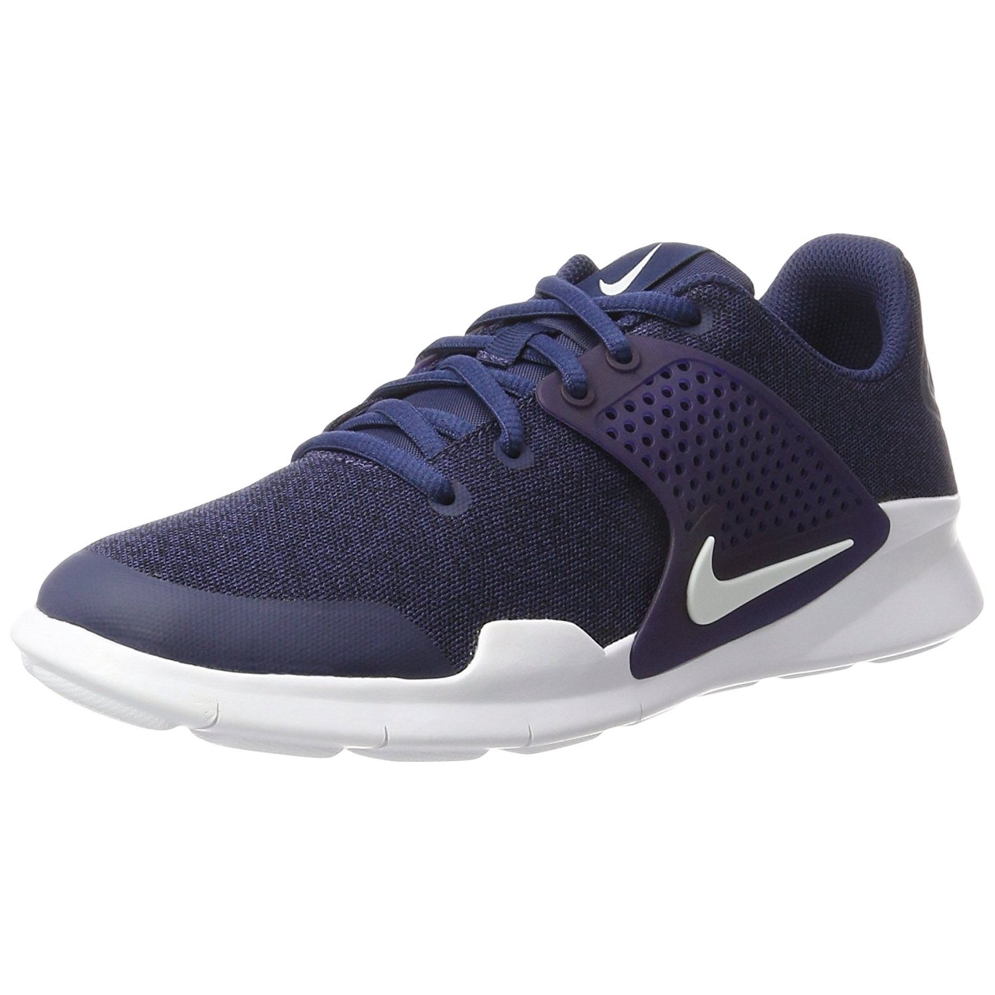 800d15dd3f95a NIKE Men s Arrowz Sneaker