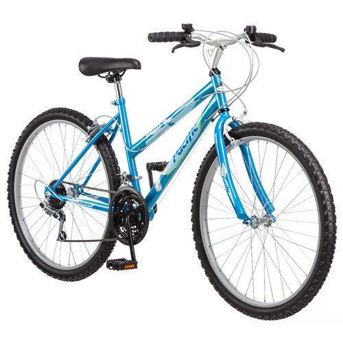 Pacific Cycle Women's 26'' Stratus Mountain Bike