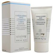 Confort Extreme Nutritive Handcare with Harpagophytum by Sisley for Women - 2.4 oz Hand Cream