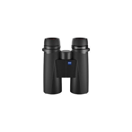 Zeiss Conquest High Definition Binocular 8 x 42