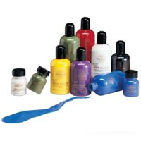 Mehron Liquid Face and Body Painting Makeup 4.5 oz