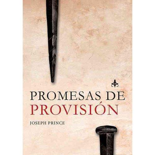 Promesas de provisi���n / Provision Promises