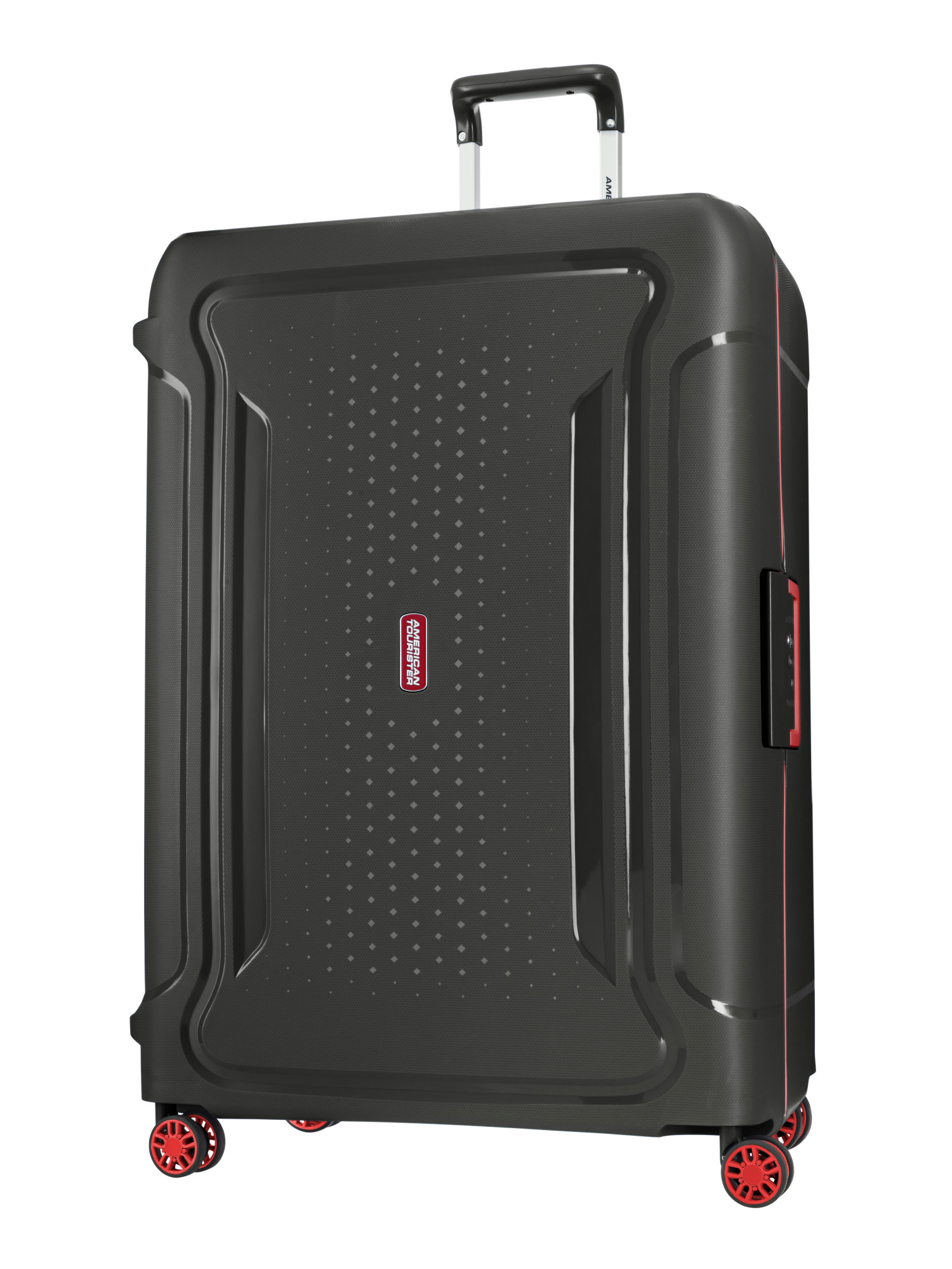 American Tourister Tribus 29'' Hardside Spinner Luggage