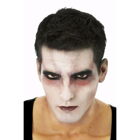 Vampire Stack Carded Adult Halloween Accessory