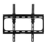 "iMounTEK Tilting TV Wall Mount Bracket For 32"" TO 55"" LED/LCD/OLED/Plasma Flat Screen TV. Full Motion Articulating Dual Arms, 88 LBS Hold- Sony/LG/Samsung/Panasonic/Vizio/Toshiba"