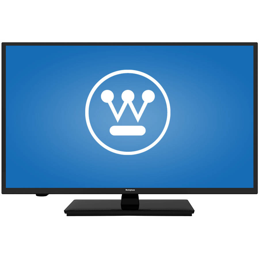 "Westinghouse WD32HD1390 32"" 720p 60Hz LED HDTV"