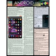 Android Os-Phone & Tablet Guide