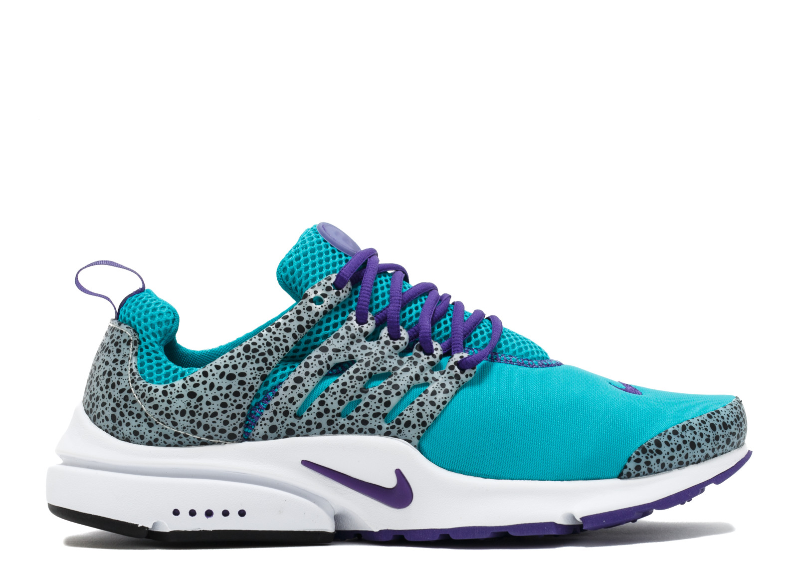 nike presto safari mens running shoes