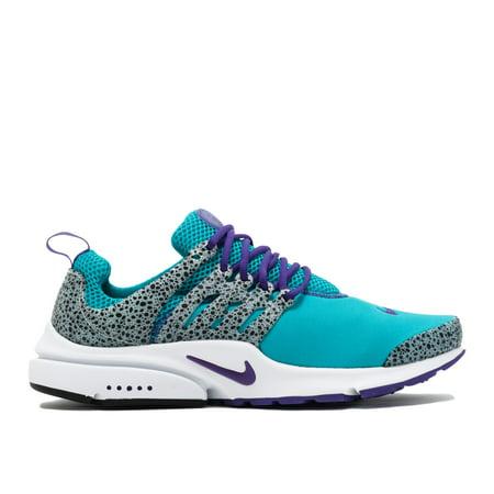low priced 126c9 42bd6 Nike - Men - Nike Air Presto Qs  Safari Pack  - 886043-300 ...
