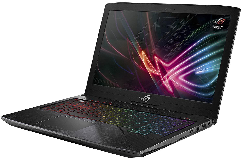 ASUS ROG Strix Gaming Laptop 15 6