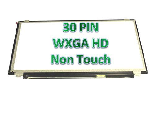 "Acer Chrombook CB3-431 CP5-471 Series 14/"" HD LED LCD Screen eDP 30PIN"