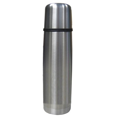 Box No Thermos - THERMOS ELITE 16 OZ COMPACT BOTTLE